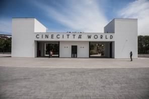 Cinecittà World (5)