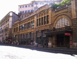 Teatro Eliseo 1