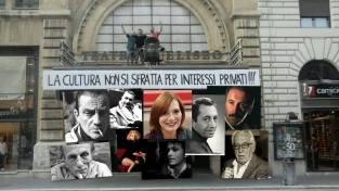 Teatro Eliseo 2