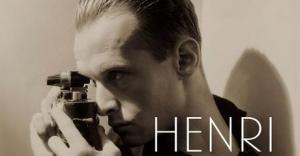 Henri Cartier Bresson - Museo dell'Ara Pacis