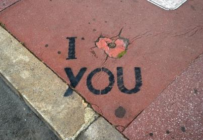 La Street Art di Oakoak (10)