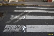 La Street Art di Oakoak (12)