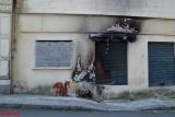 La Street Art di Oakoak (17)