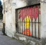 La Street Art di Oakoak (21)