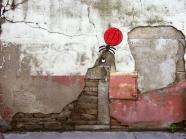 La Street Art di Oakoak (3)
