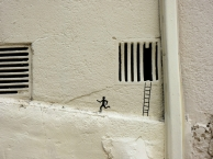 La Street Art di Oakoak (5)