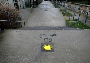 La Street Art di Oakoak (8)