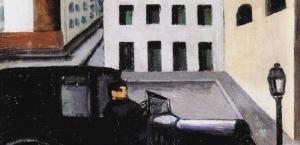 Sironi 1885 – 1961 - Complesso del Vittoriano
