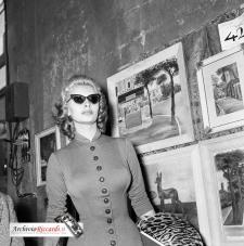 Sophia Loren - 1959 - a Via Margutta - 057[2]