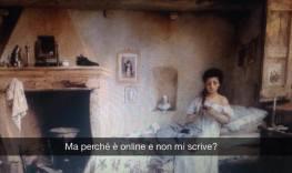Se i quadri potessero parlare - Selezione di Stefano Guerrera (3)
