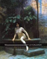 Se i quadri potessero parlare - Selezione di Stefano Guerrera (9)