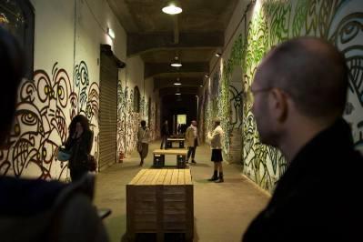 Outdoor Urban Art Festival (10)
