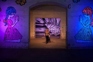 Outdoor Urban Art Festival (12)