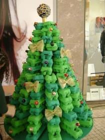 albero di Natale 1