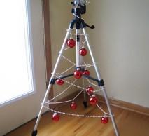 albero di Natale 10