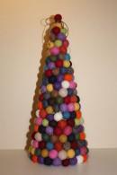 albero di Natale 11
