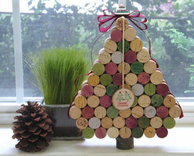 albero di Natale 16