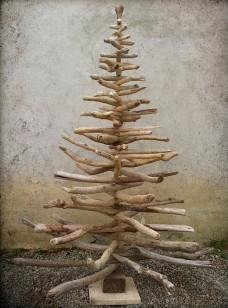 albero di Natale 17
