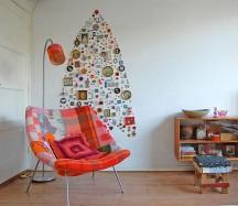 albero di Natale 19