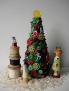 albero di Natale 21