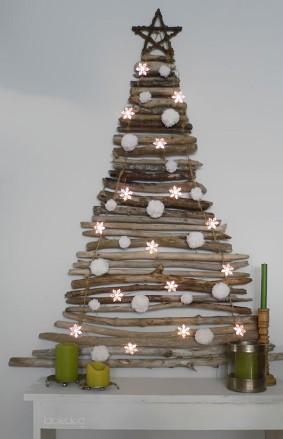 albero di Natale 22