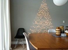 albero di Natale 24