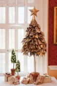 albero di Natale 25
