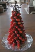 albero di Natale 26