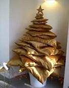 albero di Natale 28