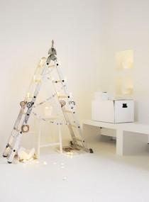 albero di Natale 8