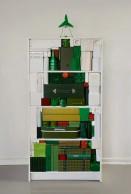 albero di Natale 9