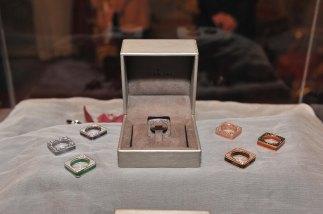 Alcuni gioielli di Giamore