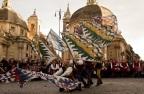 Carnevale Romano 5