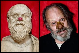Socrate_vs_Prosperi