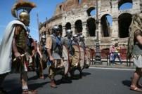 Natale di Roma 4