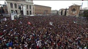 piazzasangiovani-concerto