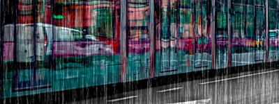 45x120-riflessi-in-un-giorno-di-pioggia