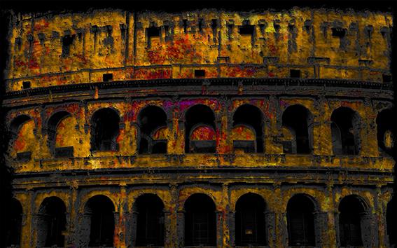 50x80-amphitheatrum-flaviium