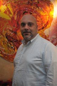 Danilo Giannoni