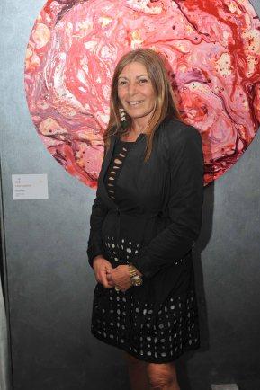 Irene Bozzi