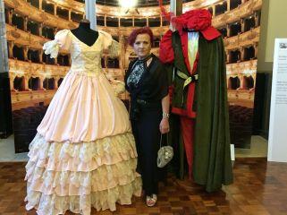 Giuseppe Verdi (3)