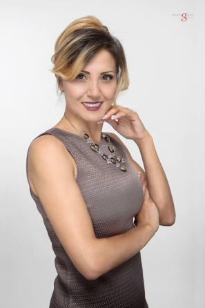 Iolanda Pomposelli (2) (1)
