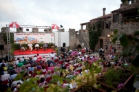Piazza Magenta