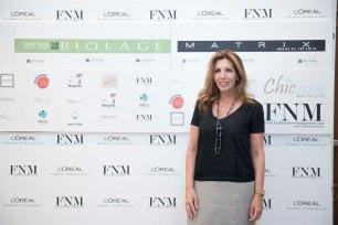 Tina Vannini Il Margutta Green Inspiration (36)