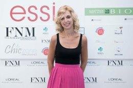 Valentina Stangherlin Forzano Green Inspiration (57)