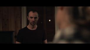 corto scene (1)