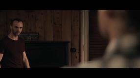 corto scene (2)