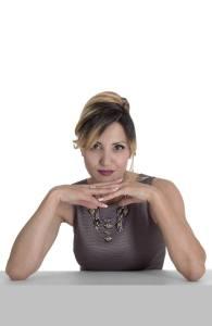 Iolanda Pomposelli 8