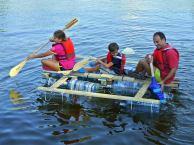 Re boat race 2
