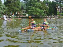 re boat race 3